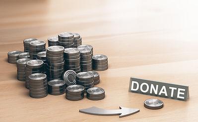 donate-money-PHVDQEY.jpg