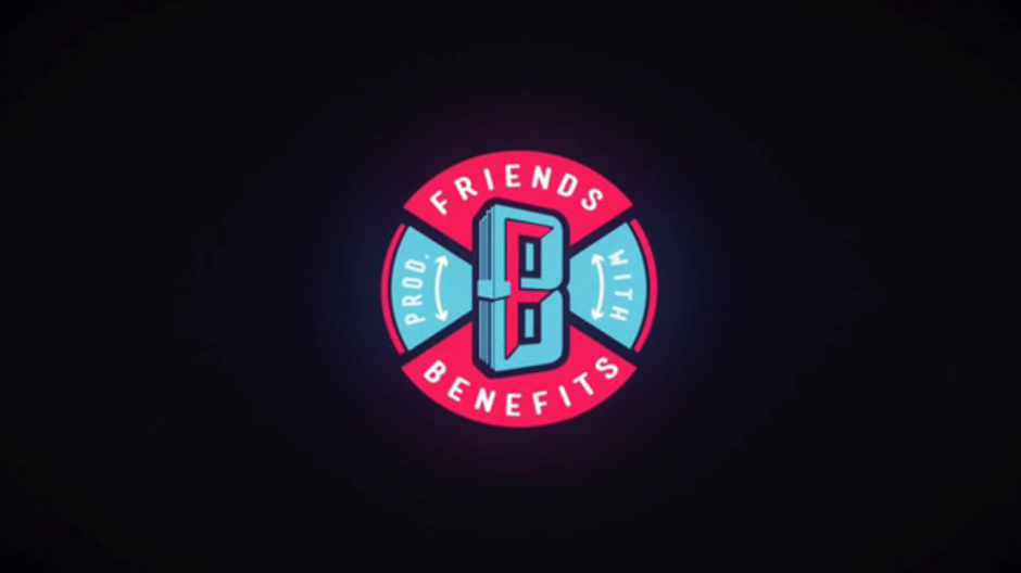 About Friends With Benefits Productions.mp4