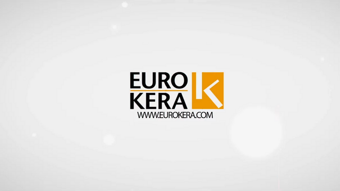 EuroKera Cooktop Cleaning Video Final.mp4