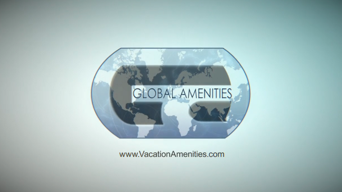 Global Amenities Promo.mp4