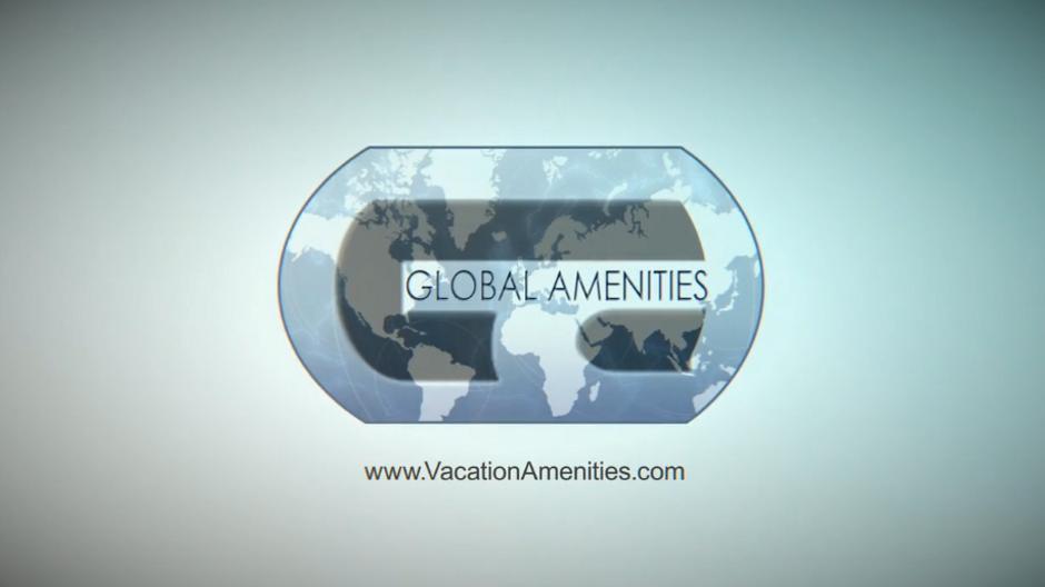 Global Amenities Promo.mp4