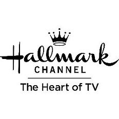 Hall Mark Logo 3.jpg