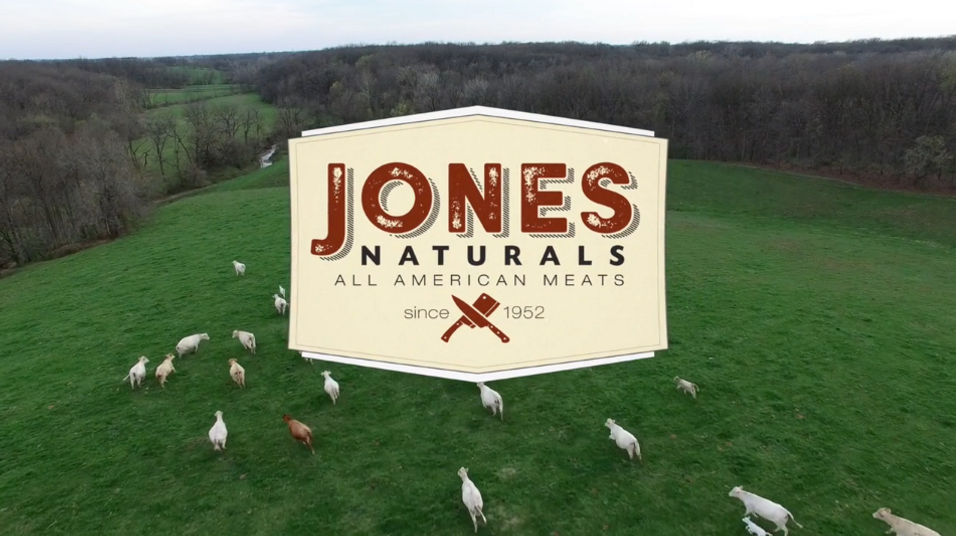 Jones Naturals- Corporate 1 Minute Version.mp4
