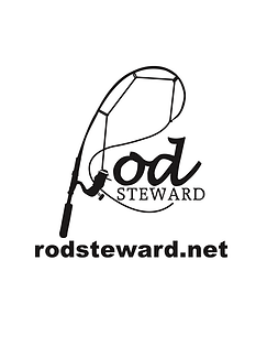 Rod Steward Logo #974E39 copy.png