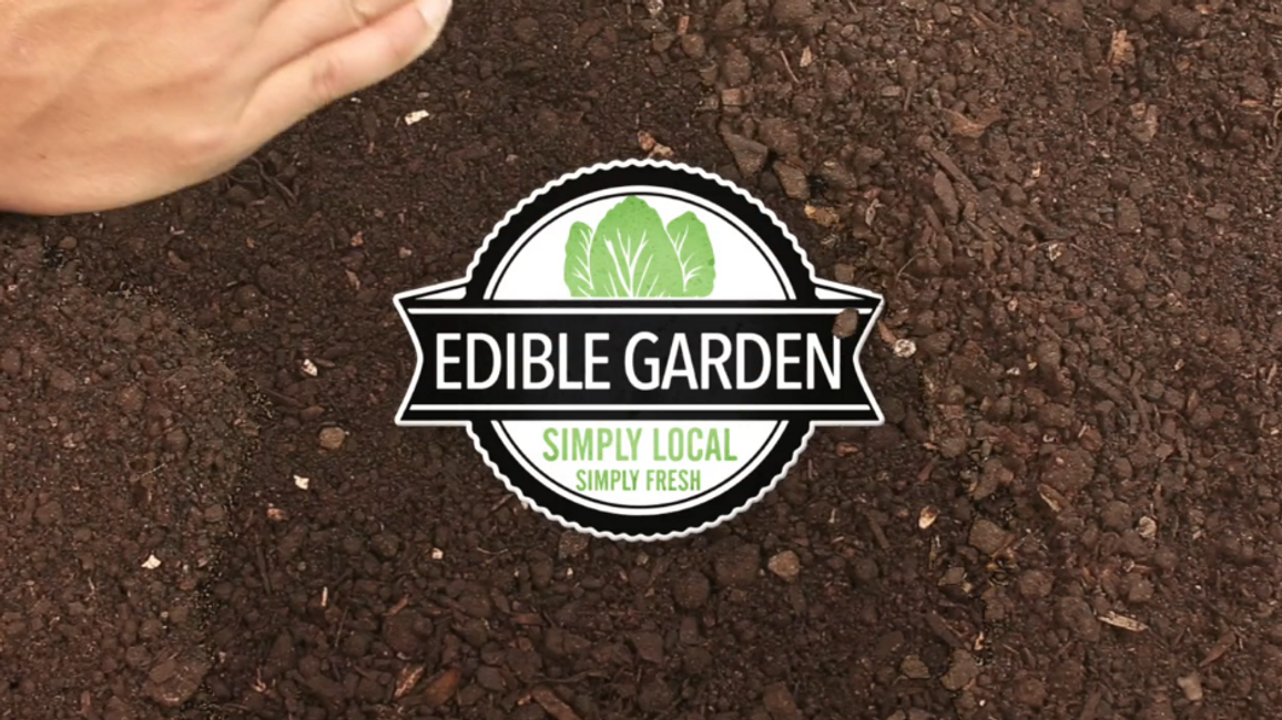 Edible Garden- -Make Every Leaf Count- FINAL FINAL 2017_7_7.mp4