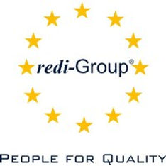 REDI-GROUP LOGO.jpeg