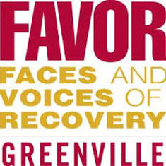 Favor Greenville.jpeg