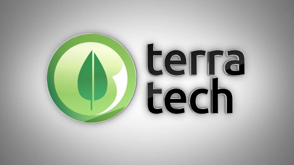 Terra Tech - Hope & Optimism.mp4