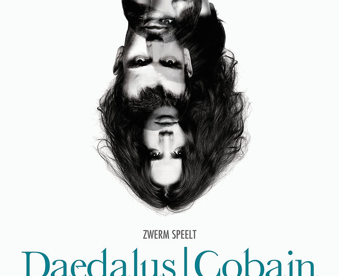 Daedalus_Cobain_Poster-FINAL.jpg