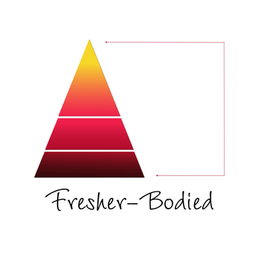 Fresher-Bodied Fragrance Notes.png