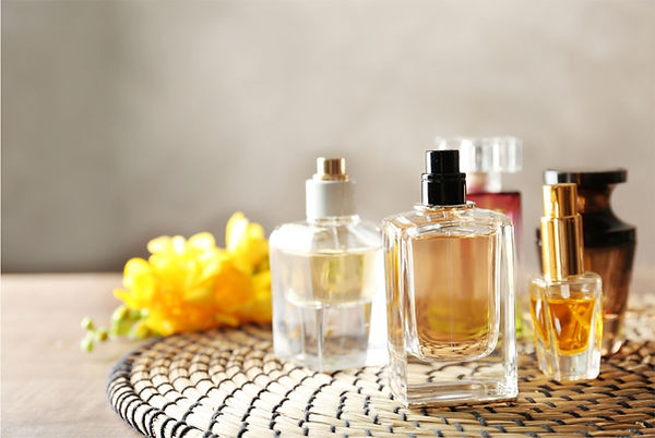 About Rouelle Fragrances.jpg