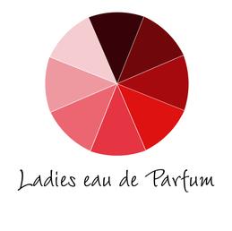Ladies Eau De Parfum.png