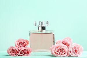 Fragrance Information.jpg
