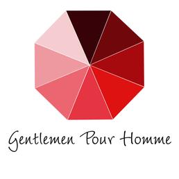 Gentlemen Pour Homme.png