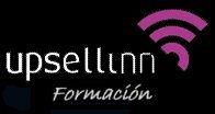 Logo_Formación_ok.jpg