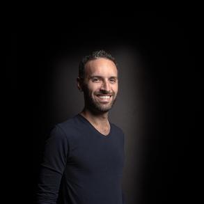 Marcelo Woloski