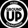 GUM Foundation Logo.png