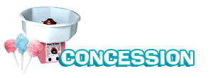 btn-concession.png