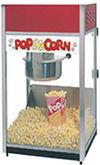 PopcornTN-01.jpg