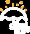 Good grief logo.png