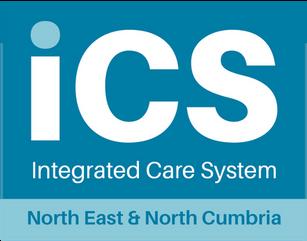 ICS North East & North Cumbria - logo.png
