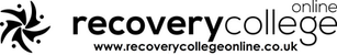 RCO Logo with URL.png