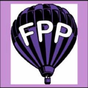 FPP logo.jpeg