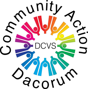 Comm Action Dacorum.png