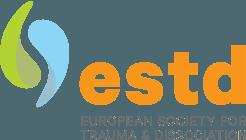 estd-logo.png