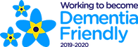 dementia friendly logo transparent.png