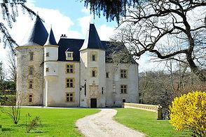 Chateau Martory.jpg