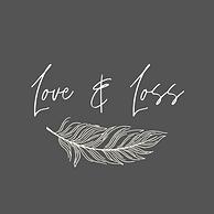 Love & loss LOGO.png