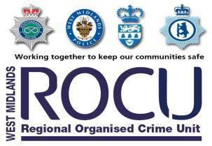 WM ROCU logo.jpg