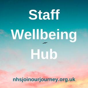 Staff Wellbeing Hub logo large.png
