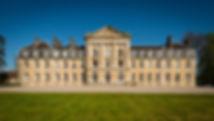 Chateau Courtomer.jpg