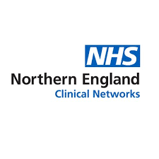 NHS clinical networks logo.png