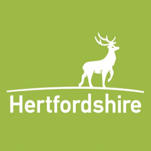 Herts CC.jpg