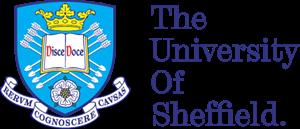 Sheff Uni.png