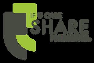 iucsf-logo-01.png