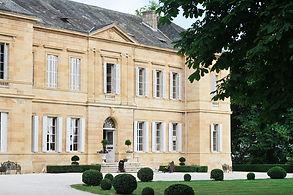 Chateau La Durantie.jpg