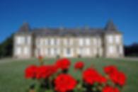 Chateau de Lacoste.jpg