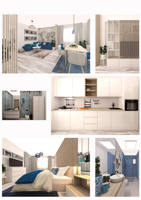 2.Casa Balan.jpg