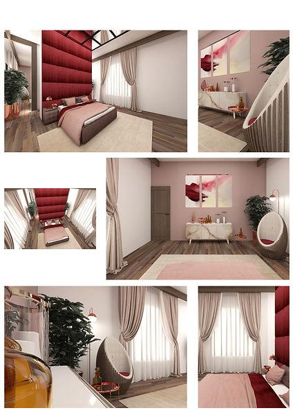 4.Dormitor Marsala.jpg