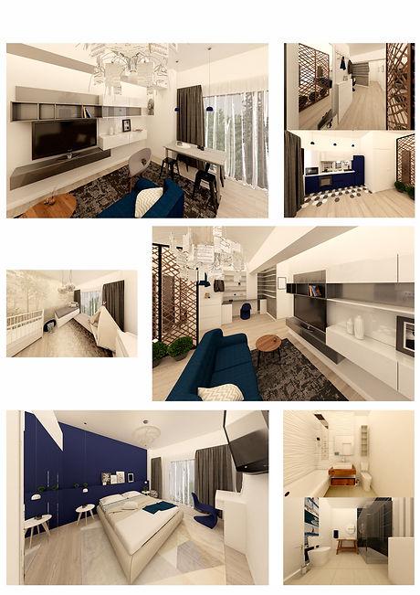 6.park residence.jpg