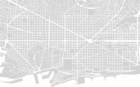 urban%20planning_edited.jpg