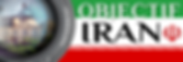 voyage photo en Iran