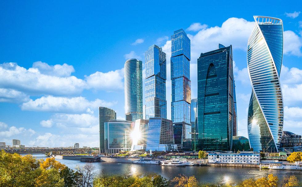 Architravel-Russie