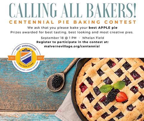 Centennial Pie Baking Contest.png