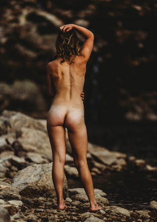 LyndseyLeachPhotography-54.jpg