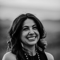 Colorado Portrait Photographer